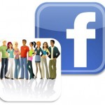 facebook-fanpage-1