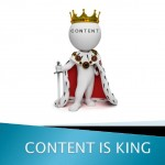 content-is-king-01