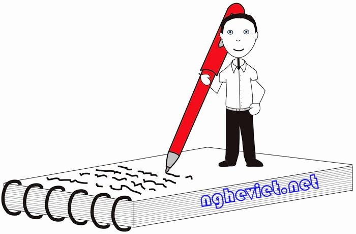 vietpr-copywriter-ngheviet.net