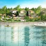 du-an-jamona-home-resort-01