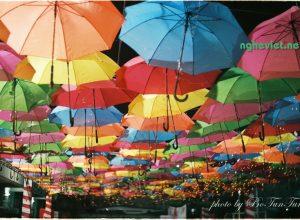 8 cach tim chu de luyen kha nang viet blog