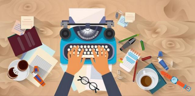 Làm sao để xuất bản một quyển sách?