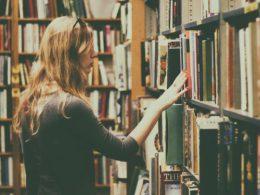 20 quyển sách hay