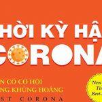 thoi-ky-hau-corona