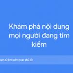 Google Xu huong-1