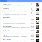 Google Xu huong-2
